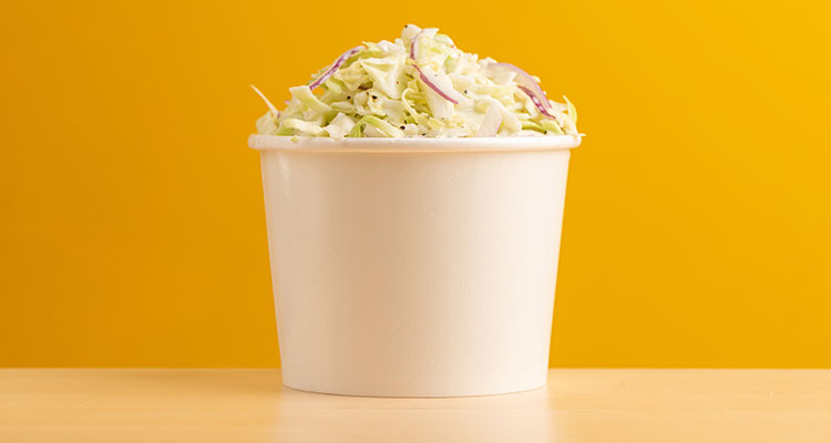Picture of Cole Slaw