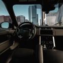 Land Rover - 2020 LAND ROVER RANGE ROVER