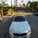 BMW - 2020 BMW M850i DROPTOP