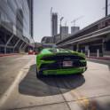 Lamborghini - 2020 LAMBORGHINI HURACAN EVO