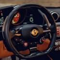 Ferrari - 2020 FERRARI PORTOFINO