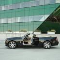 Rolls-Royce - ROLLS ROYCE DAWN