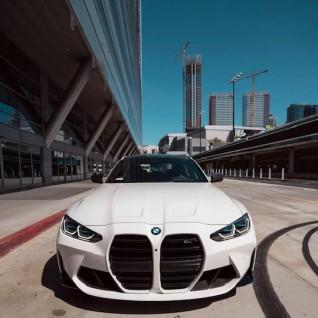BMW - BMW M3