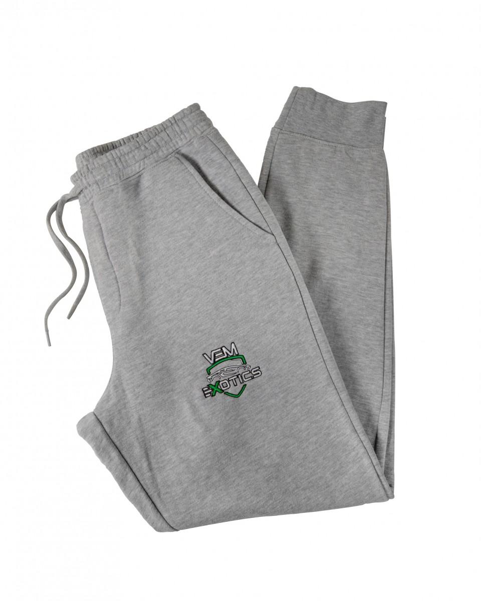 Buy VEM Sweats (Grey)